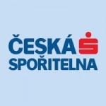 Spotřebitelský úvěr od České spořitelny