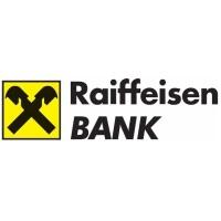 Osobní půjčka u Raiffeisenbank