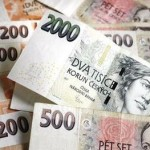Bankovní půjčky – Homepůjčka.cz