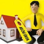 Hypotéka Klasik od Raiffeisenbank