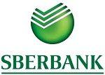 Sberbank – Kreditní karta