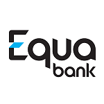 Equa bank - RePůjčka