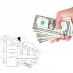 Hypoteční banka – Americká hypotéka