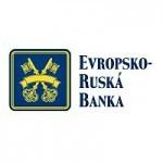 Evropsko-ruská banka – Osobní úvěr se zástavou nemovitosti