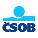 ČSOB – Povolené přečerpání běžného účtu