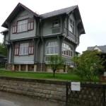 ČSOB – Bezstarostná hypotéka