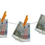 Půjčky peněz s libovolným využitím