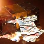 Půjčka na cokoliv s rychlým vyřízením