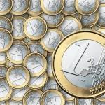 Půjčka od soukromé osoby vyžaduje opatrnost