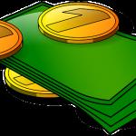 Profi Credit nabízí rychlé půjčky