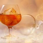 Alkohol kalkulačka on-line