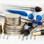 Jak vypadají krátkodobé půjčky bez registru?