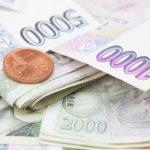 Půjčky jsou vnaší společnosti naprosto běžná záležitost, účel poskytovatelé neřeší