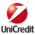 Studentská půjčka od UniCredit Bank