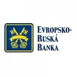 evropsko-ruska-banka