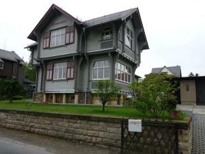 ČSOB - Bezstarostná hypotéka