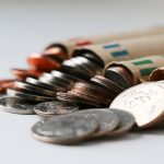 ČSOB Předhypoteční úvěr