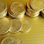 ČSOB Hypotéka s garantovanou výší splátky